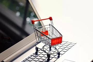 为什么消费降级是一场幻觉?