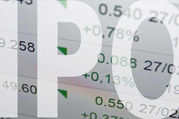 中概股IPO疯狂下的美国韭菜:越不懂越要赌