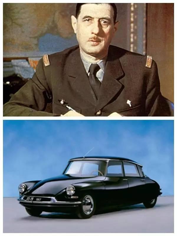 我们不懂的法式浪漫 法系旗舰轿车的现状