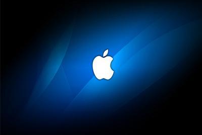 与股神巴菲特相背:Q1机构投资者大幅减持苹果股票