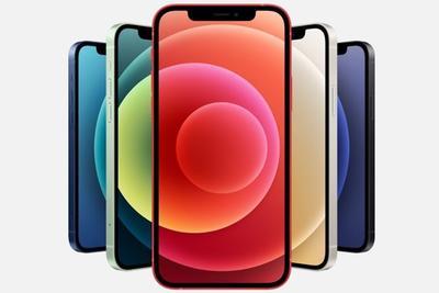 外媒:部分iPhone 12待机时电量下降明显,关闭5G也不行