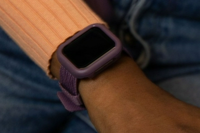 LifeProof公司宣布推出Apple Watch外壳 由回收的海洋塑料制成