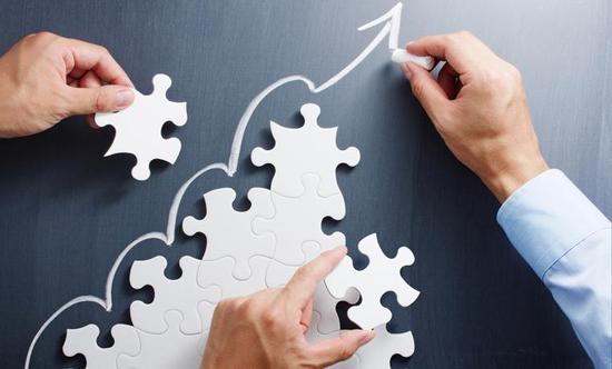 盘和林:新支持中小企业意见出台 财税方面亮点颇多