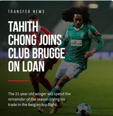 曼联官方宣布提前中止钟塔西租借 不满出场时间
