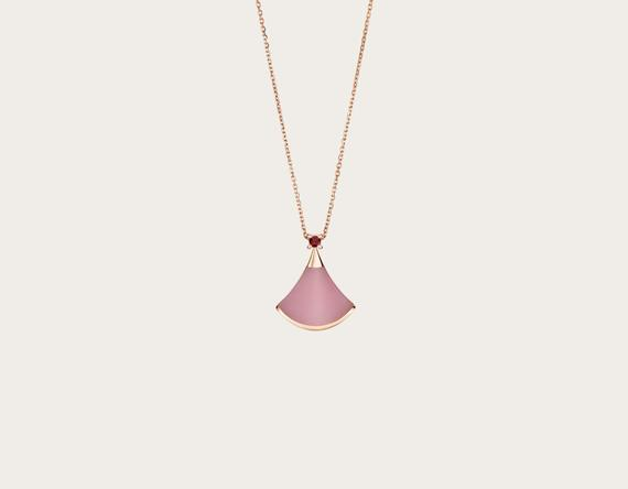 DIVASDREAM-Necklaces-BVLGARI-352887-E-1_v01
