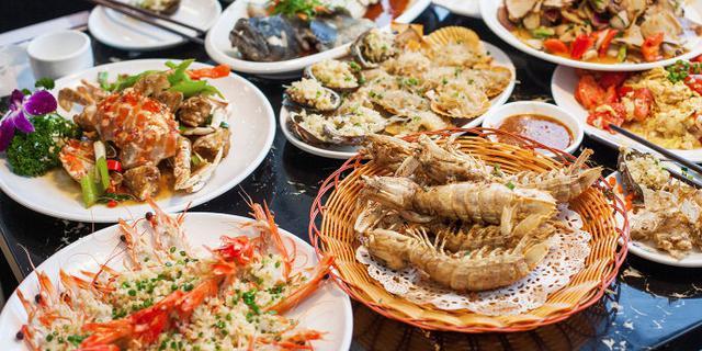 吃海鲜不被宰!春节三亚应该这样玩
