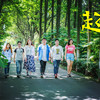 太湖学院2016毕业季MV《起飞》