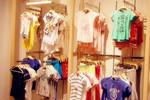 网购儿童服装质量堪忧 抽检不合格率达16%