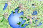 太湖风景名胜区总体规划展示馆开放