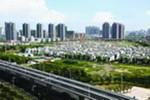 锡山开发区科创园获知名投资机构青睐 3家企业获注资3800万