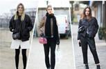 今冬羽绒服价格不涨反降 竞争激烈打折多