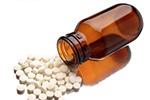 医药价格改革一年让利3亿元 民营医院加入药品零差率阵营