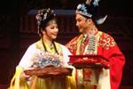 江阴20所学校开设小锡班 近3000名小学生学唱锡剧