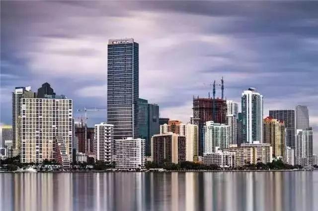 国土部正式宣布 全面启动利用集体建设用地建设租赁住房试点