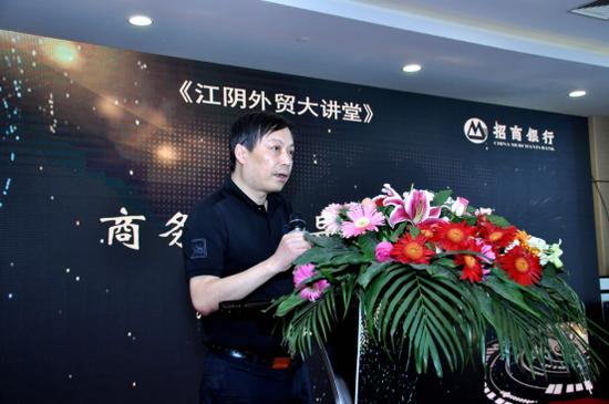 """全力推进数字化进程 华夏银行打造""""金融+生活""""数字化生态服务"""