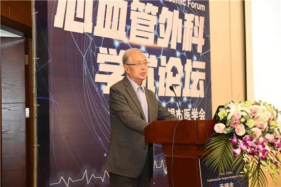 中原银行频曝风控漏洞 企业造假从2家支行骗贷2600万