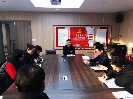 """香梅二社区网格化管理 提升社区治理""""精准度"""""""