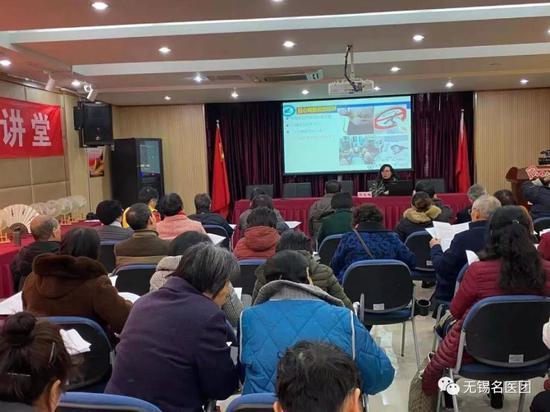 http://www.gyw007.com/caijingfenxi/439766.html