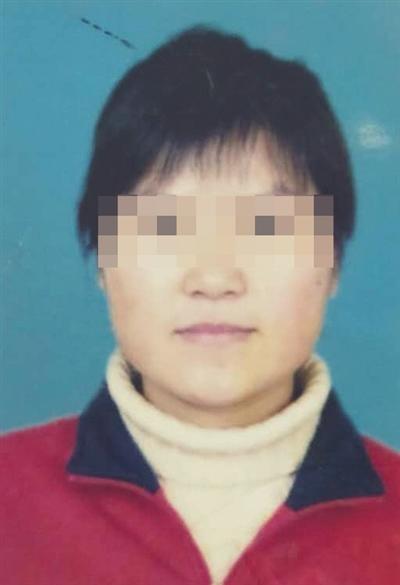 2008年,胡红岩证件照。 受访者供图