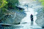 山水城综合施策治理水环境 2018年地表水达标约70%以上
