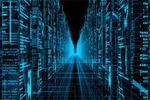 惠山建立区级产业信息数据库 实现项目高效落地