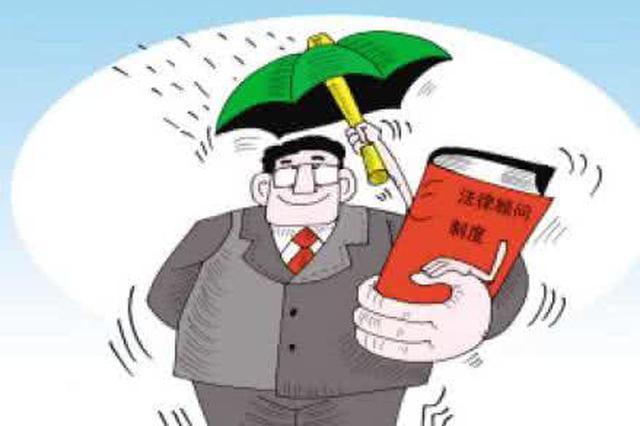 """惠山启动""""百名律师百千万""""行动 助力中小企业维权"""