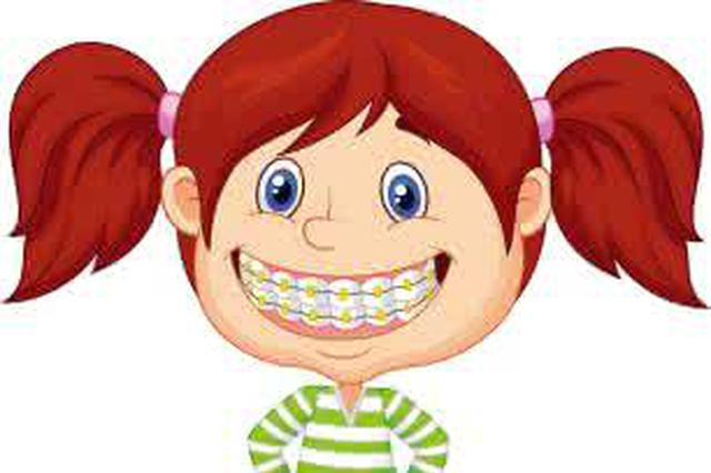暑期将迎少儿口腔正畸热 专家提醒最佳时机12-14岁