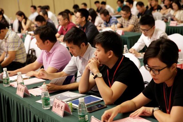 """锡城""""百千万工程""""启动 3年将培养百名青年骨干企业家"""
