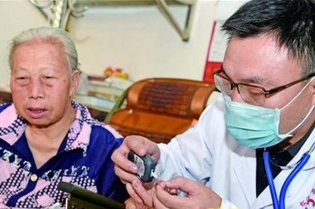 国家卫生计生委: 家庭医生签约服务已覆盖3.2亿人