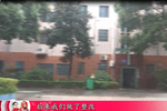 暴雨预警连续升级 锡城多处道路积水