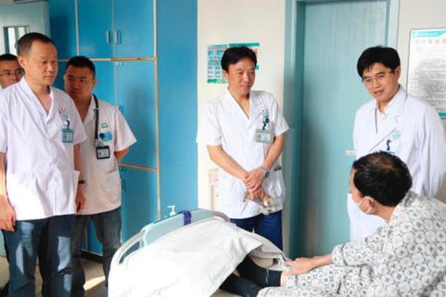 19岁大学生意外受伤不幸离世 捐肺救两人