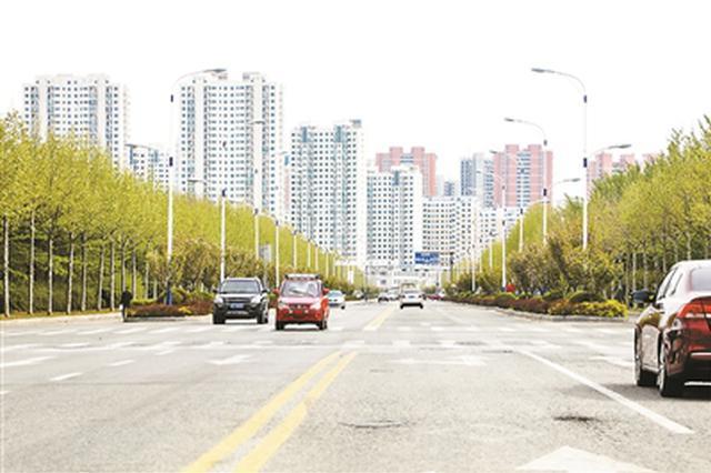 住建部约谈12个城市 半数楼市调控升级