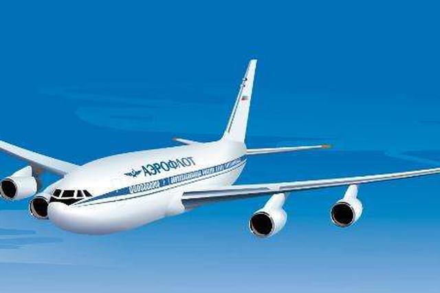国际航班价格偏高有望缓解:打破规则 引入竞争