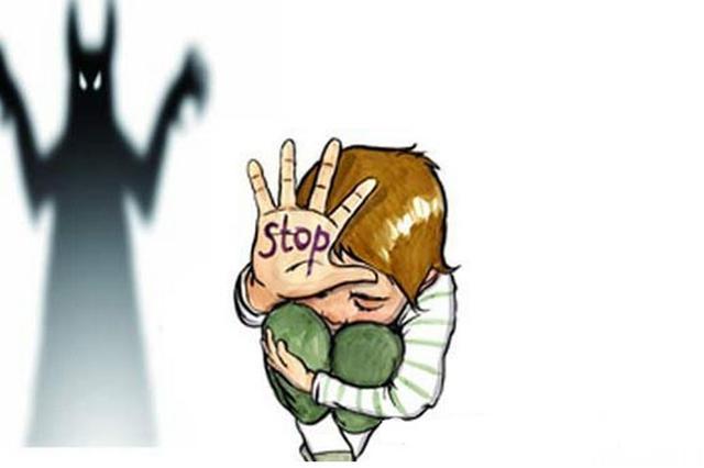 美国一大学爆71岁校医性侵案 中国女生是其主要目标