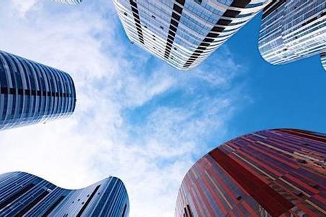 已有6城作出回应!住建部约谈12城释放什么房地产调控信号?