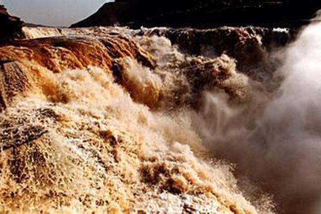 一河南籍内河船黄海发生自沉?4人获救仍有7人失踪