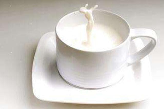 牛奶混合迷药给女网友喝下 小伙侵害女子被公诉