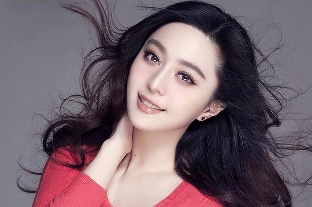 范冰冰3家无锡公司难找到 江苏地税局:会联系崔永元