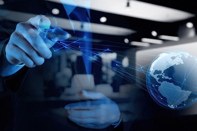 无锡科技进步贡献率蝉联全省第一