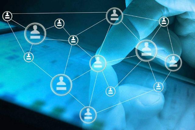中加物联网与区块链产业发展研究院落户无锡高新区