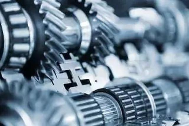 微软智能制造加速器项目签约落户无锡