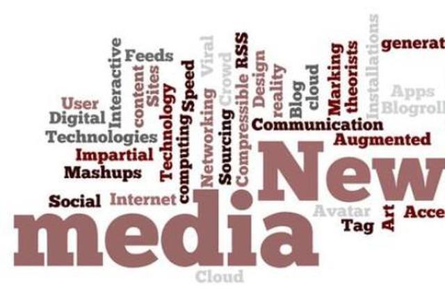 无锡媒体与海外华文媒体签约 打通传播渠道