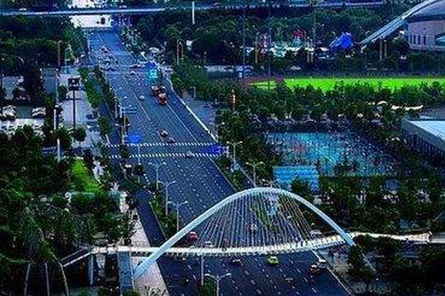 无锡江阴设立3亿元人才专项资金池实施英才计划
