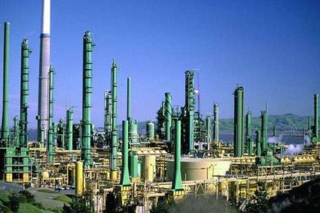 助推高质量发展 下半年江苏财政将有这些新动作