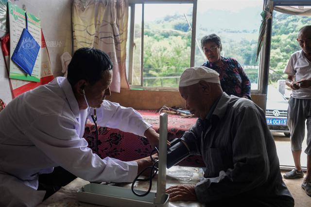 """江苏推进养老保险改革 系统施策为养老保险上""""保险"""""""