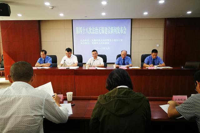 依法严惩金融犯罪 无锡检方公布五个典型案例