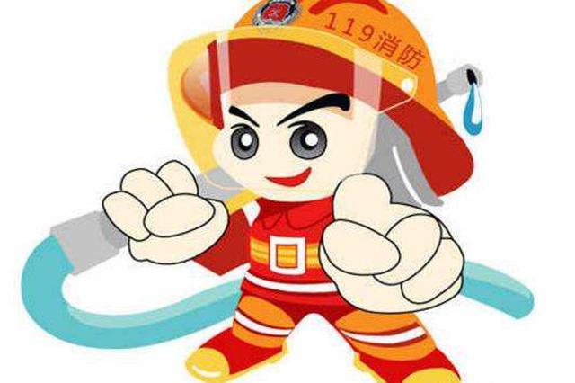 """江苏省将构建""""八位一体""""公共消防安全体系"""