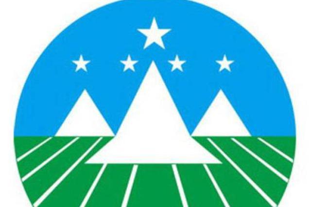 无锡市局出台意见推进国土资源事业高质量发展