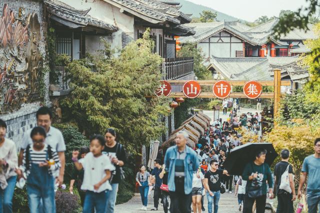 江苏规范特色小镇建设:不盲目盖高楼、拆老街区