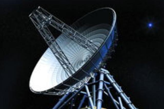 阿里双11前后将向太空发射迷你空间站和通讯卫星